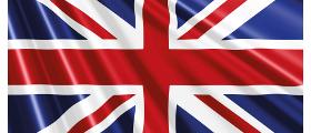 british-corner-shop.com